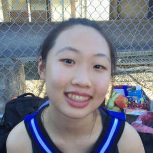 JV Sumin Lee