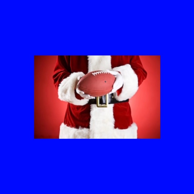 Christmas in July:  Will 'CIF Claus' Bring Good News or Something We Just Do Not Want?!
