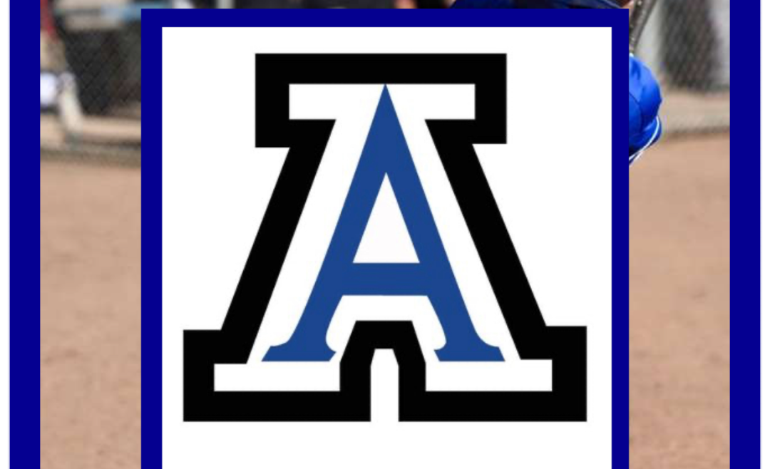 Acalanes Baseball: This Week-Miramonte,  De La Salle & Clayton Valley