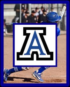 Acalanes Baseball: This Week-Miramonte,  De La Salle & Clayton Valley