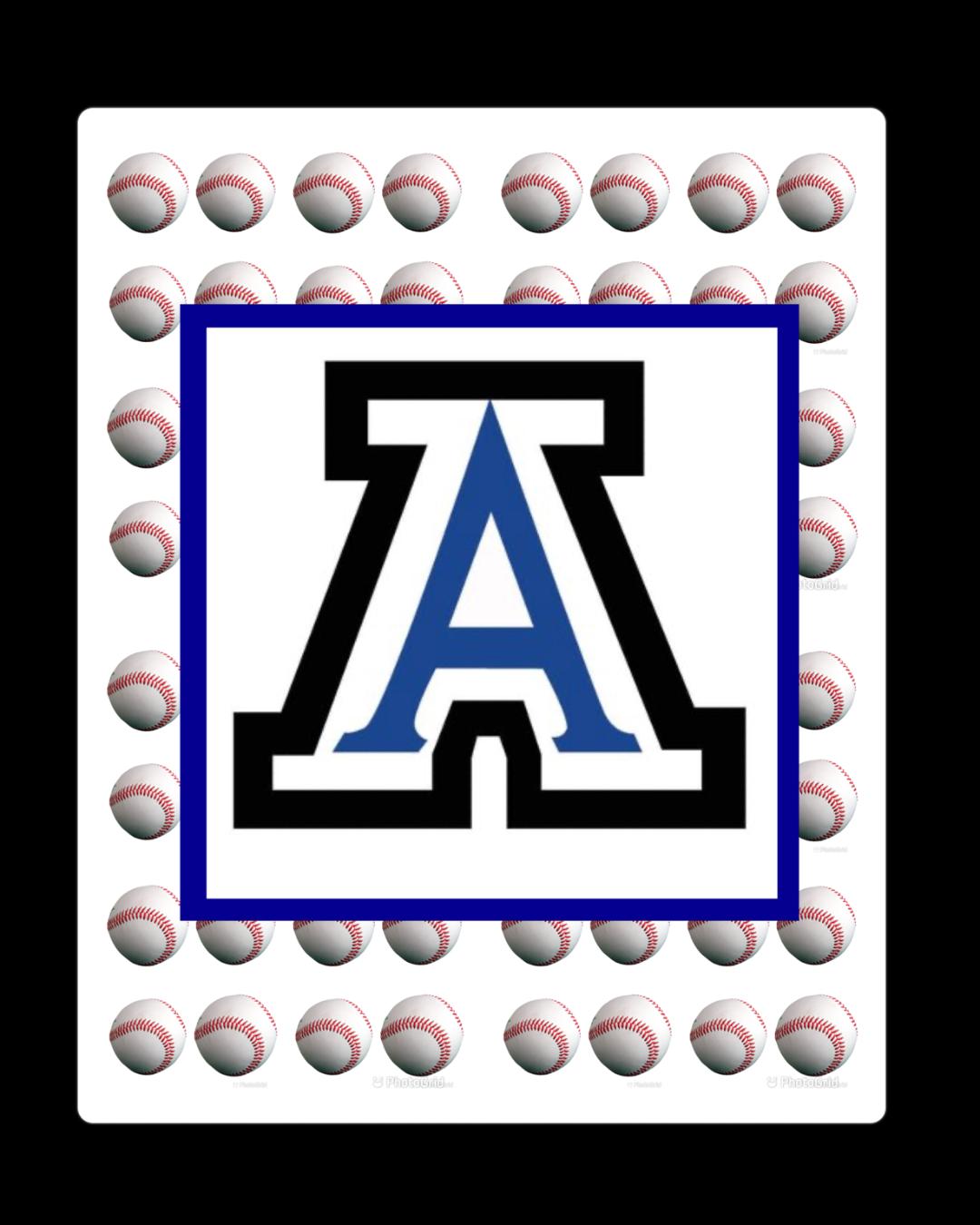 JV Baseball: Pitchers Duel In Low-Scoring Affair