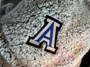 BOOSTERS GRATEFUL FOR ACALANES LEADERSHIP TEAM