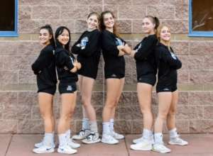 Dons Beat Northgate and Ready to Celebrate Senior Night Thursday