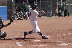 Acalanes Baseball Tryouts Feb 10 - Feb 12