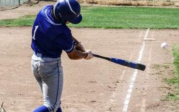 Freshmen Baseball DH at Northgate: Don's win a blowout, lose a squeaker