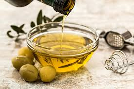 Join us at Amphora Olive Oil & Wine Tasting 11/8!
